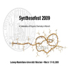 synthesefest_100.100x0.jpg