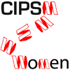 cipsm_women_red_drop_100.100x0.jpg