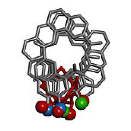 huc_aromatic_foldamer_helices_as_a-helix_extended_surface_mimetics_550.jpg