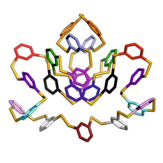 huc_emergence_of_low-symmetry_foldamers_from_single_monomers_550.jpg