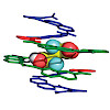 cipsm_huc_sensing_a_binding_event_through_charge_transport_variations_using_an_aromatic_oligoamide_capsule_550.100x0.jpg